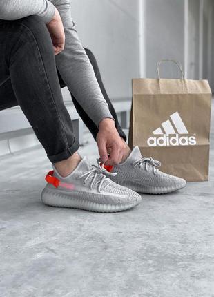 👟 кроссовки adidas yeezy boost 350 👟
