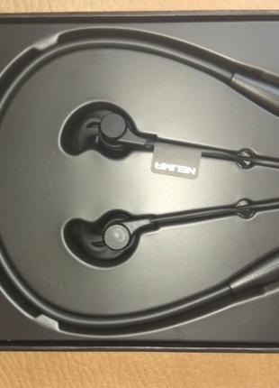NEUMA Bluetooth-наушники Беспроводные наушники