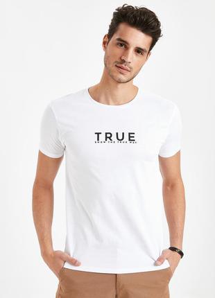 16-161 lcw чоловіча футболка мужская турецкий бренд lc waikiki...