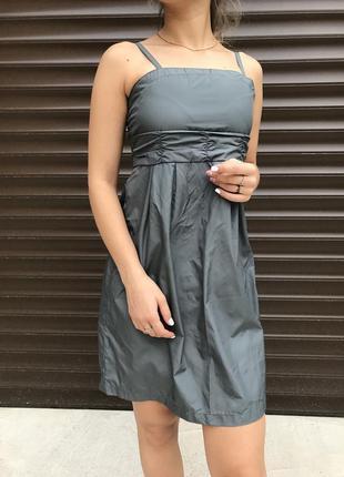 Платье стильное s.oliver