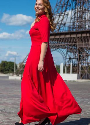 ❗️❗️❗️распродажа❗️❗️❗️ продам фирменное длинное платье-поло, н...
