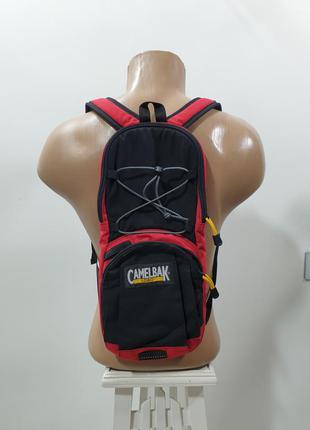 Рюкзак беговой/велоспорт camelbak lobo