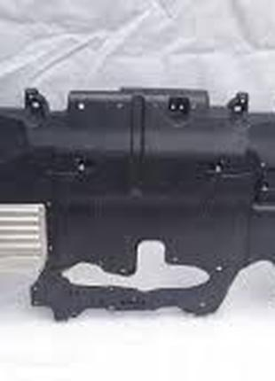 SUBARU FORESTER 2019 Защита Двигателя 56410SJ000