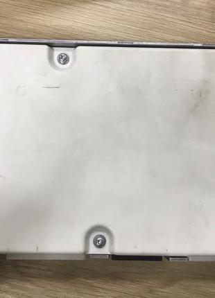Блок управления батареи Nissan Leaf 13-17 293a0-3nf1a