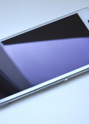Sony Xperia M5 Dual White [E5663] Оригинал! + кейси, зах. скло!