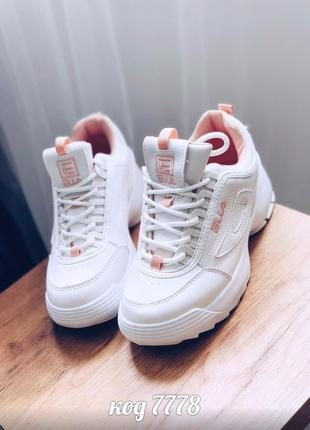 Белые кроссовки білі кросівки кроссы кроси