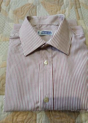Тенниска / рубашка мужская италия