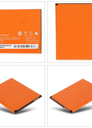 Аккумулятор Xiaomi BM45 (Redmi Note 2), 3020/3060 mAh