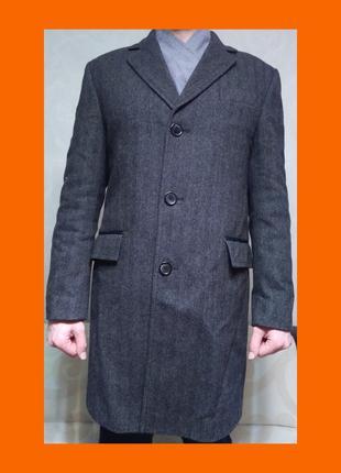 Зимове пальто/ Зимнее пальто