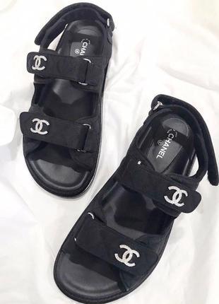 Босоножки сандалии 🔥sale🔥
