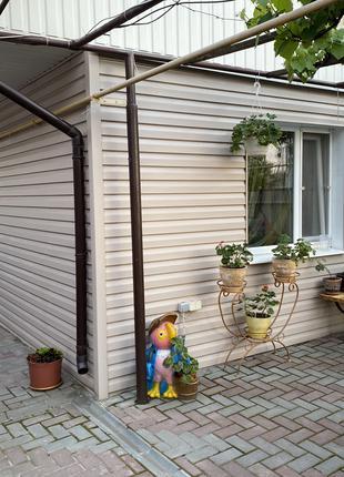 Cдам небольшой домик для отдыха на Азовском море