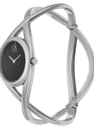 Calvin Klein Женские часы