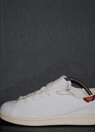 Кроссовки adidas stan smith 38 р