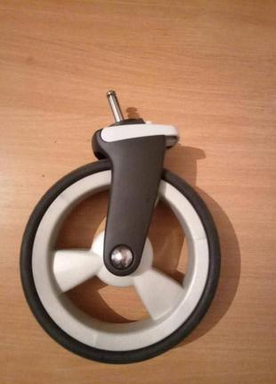 Stokke Xplory V-4 Колеса на детскую коляску,колесо,запчасти