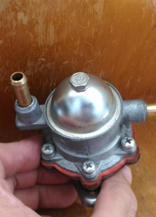 Бензонасос ВАЗ 2101-2107 ДААЗ