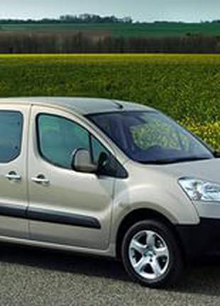 Peugeot Partner Пежо Партнер Разборка Запчасти Ремонт СТО