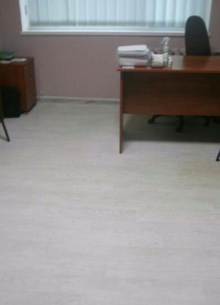Продам помещение в хорошем сост.  Центр-Городской р-н/Лермонтова