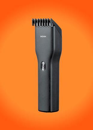 Машинки для стрижки волос Xiaomi Enchen Boost  Триммер