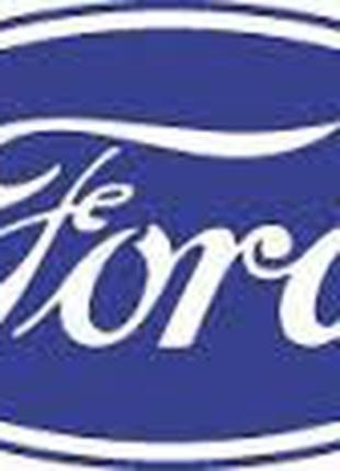 Запчасти Ford Scorpio Ford Sierra Fiesta Mondeo Escort Orion