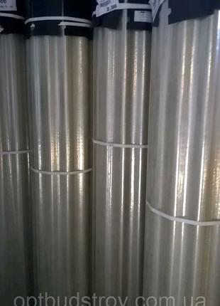 Шифер прозрачный в рулонах армированный 100%оригинал