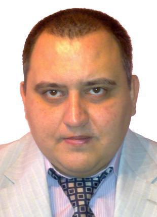 Адвокат Сумы, Чернигов, Полтава, Киев, Харьков