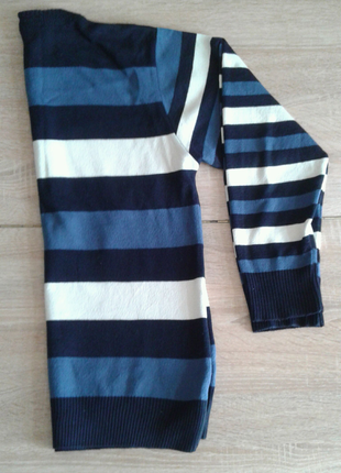 Кофта/свитер