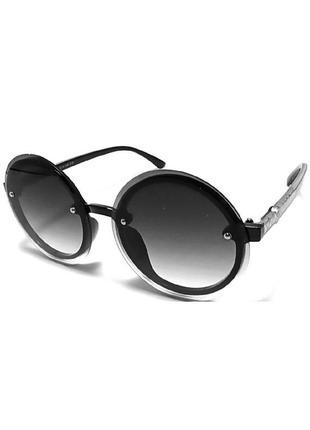 Женские солнцезащитные очки abaccio xv053