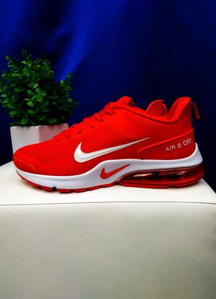 Nike Presto Air B CR7