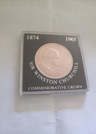 Монета,настольная медаль