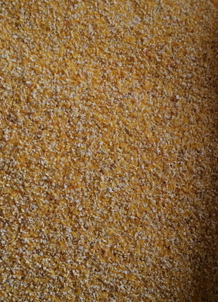 Продам Крупу Кукурудзяну