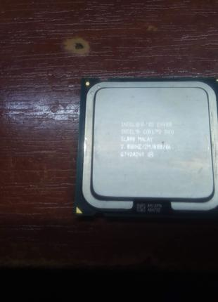 Intel Core 2 Duo E4400 2,0 GHz