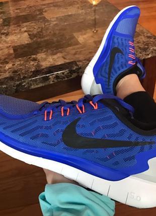 Nike. кроссовки nike free. легкие летние кроссовки nike air. к...