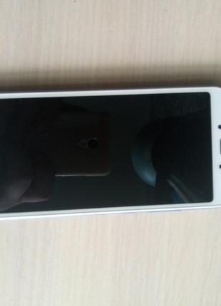 Xiaomi Redmi 6 на запчасти, под восстановление!