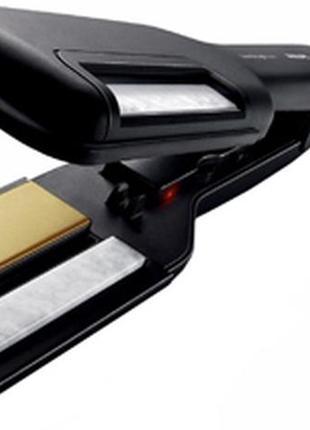 Выпрямитель утюжок для волос philips hp 4688 выпрямление и защита