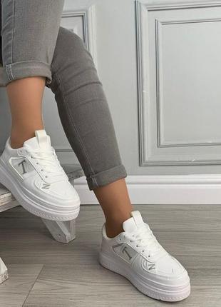 4102 кроссовки женские. кроссовки. женские кроссовки