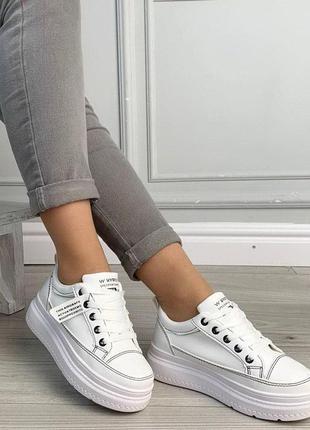 4101 кроссовки женские. кроссовки. женские кроссовки