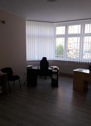 Продается готовый бизнес - Офис с арендаторами