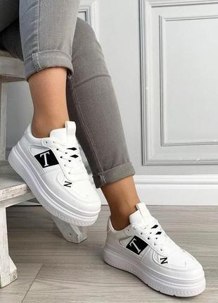 4100 кроссовки женские. кроссовки. женские кроссовки