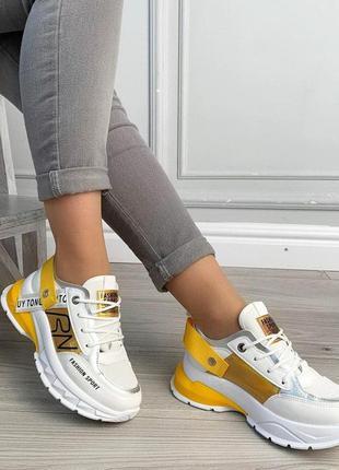 4098 кроссовки женские. кроссовки. женские кроссовки