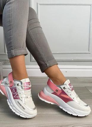 4097 кроссовки женские. кроссовки. женские кроссовки