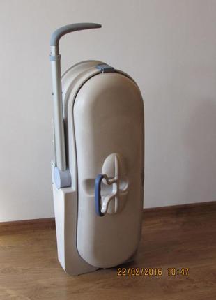 Продам WHIRLPOOL AWR213 для чистки и разглаживания одежды