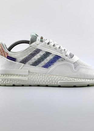 Кроссовки adidas zx 500 🌶