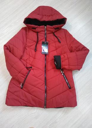 ♥ новинка! куртка весна/осень  ♥