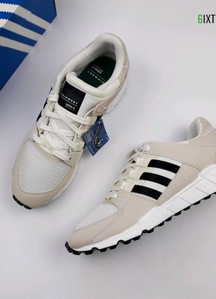 Кроссовки Adidas EQT Support ( оригинал, размер 44)