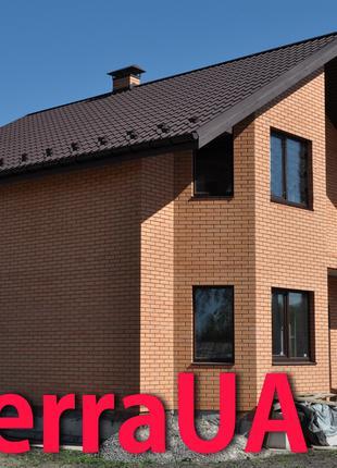 Продам жилий Будинок 142кв.м. в с. Вишеньки (Вишенки) біля Річки