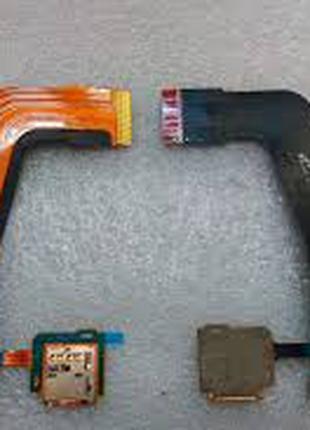 "Шлейф для Samsung T800 Galaxy Tab S 10.5""/T805, с разъемом зарядк"