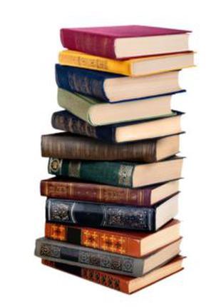 Электронные книги. Психология