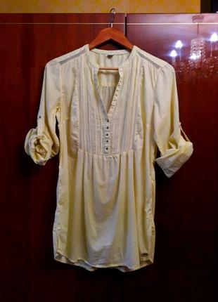 Рубашка женская 44-46р.