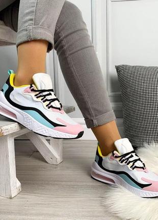 3927 кроссовки женские. кроссовки. женские кроссовки