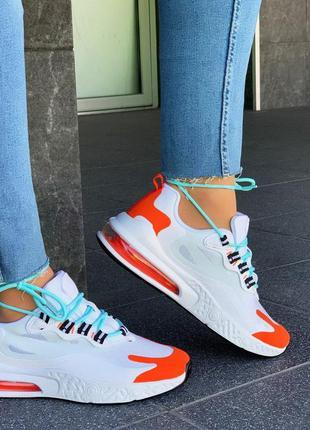 3929 кроссовки женские. кроссовки. женские кроссовки